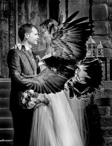 fotografos de boda lleida